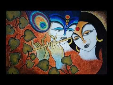 mukti male ke na male -BHAJAN-Krupa Thakkar