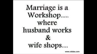 Wife Quotes:Funny and lovely