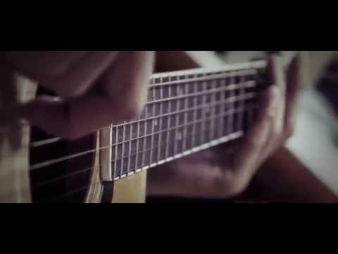 supernova-aku yang akan pergi acoustic (cover-himawari)