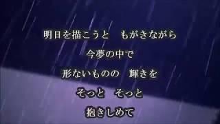 ブログ【季節外れの海】にて公開中☞https://amba.to/2B0Tbd9 チャンネル...