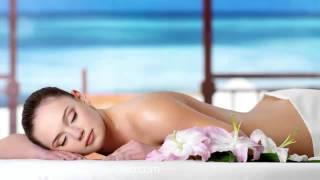 Musica Relaxante Spa para Massagem Relaxante e Meditação Diaria 3 Horas