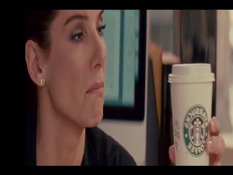 peliculas completas en español 2016 La proposición Sandra Bullock