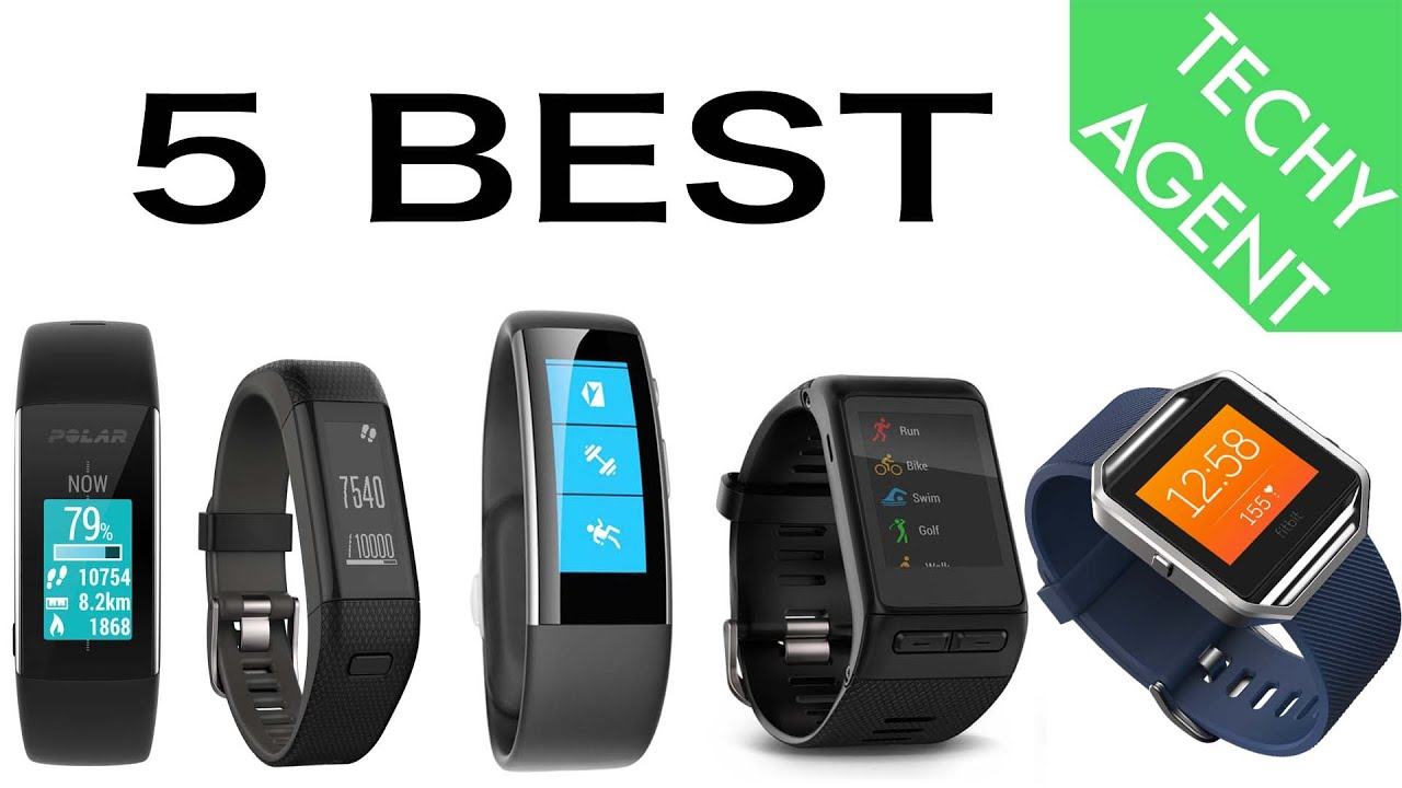 reviews letscom tracking products my fitness image watch watches gym tracker featured