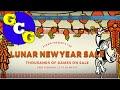 Steam Lunar New Year Sale 2016 Best Deals, Discounts, Low Prices