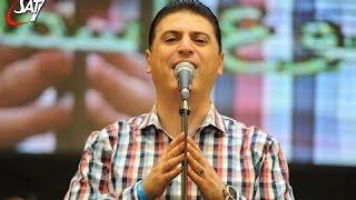 المرنم زياد شحادة - ٧ اكتوبر - مهرجان احسبها صح ٢٠١٤