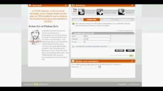 Créez votre billetterie web en quelques minutes avec Weezevent !