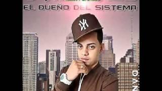 super mezcla j alvarez  2012 exitos dj. kpri.wmv
