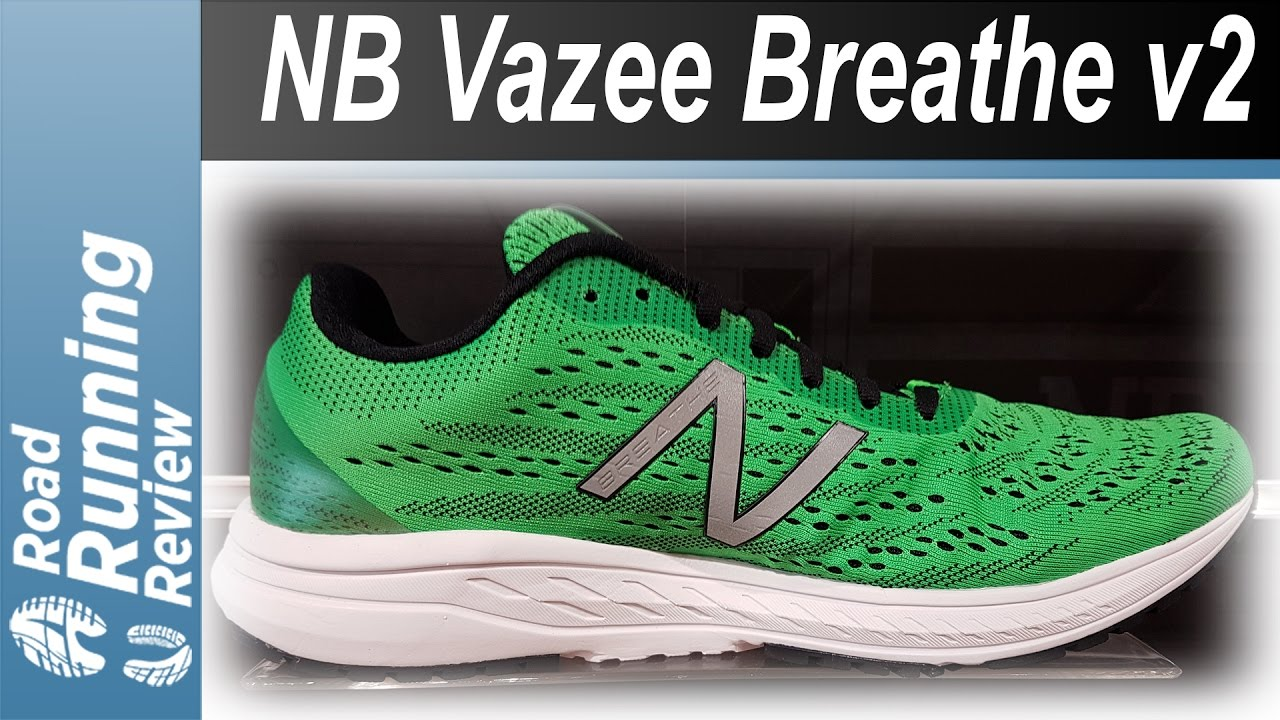 new balance breathe v2