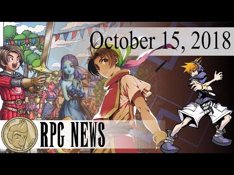 RPG News! Suikoden Signs Of Life & Fan Translation Plagiarized!