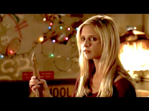[die young] [buffy the vampire slayer]