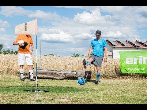 2 Soccergolf Businesscup 2017 Das Grosste Fussballgolf Turnier Der Welt