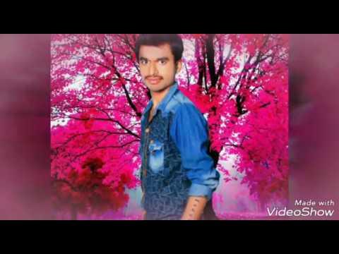 Raju Gari Gadhi Song