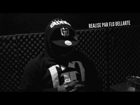 Fababy - Mes Fautes - Freestyle #3