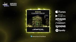 Rodas - Together Forever [Official]