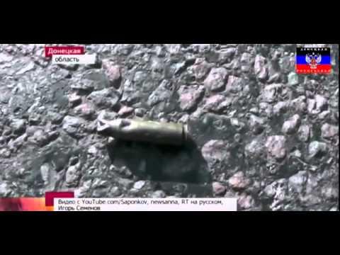 SROCHNO!!18 05 14 Donbass gotovitsya perejti na voennoe polozhe,NOVOSTI UKRAINA 360