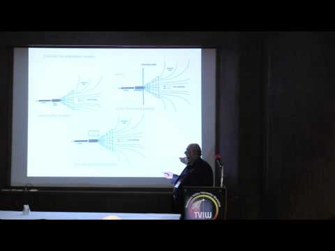 15. Interstellar Ramjet Laser Revisited: Bussard and Augmented