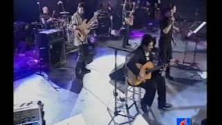 Paco Ortega con Niña Pastori - Flores Para Ti.