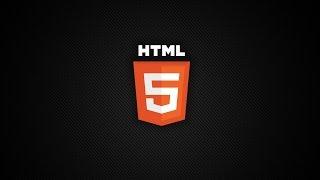 HTML 5 Para Principiantes - 02 - Editor de Texto - Tutoriales y Mas;
