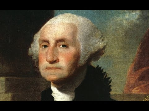 George Washington's 110 Etiquette Rules: Decent Behavior In Company and Conversation (2001)