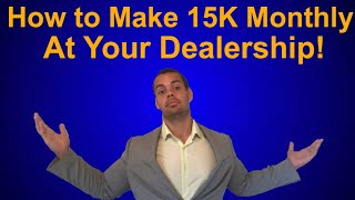 car-sales-the-3-keys-to-making-6-figures-selling-cars-salesman-tips