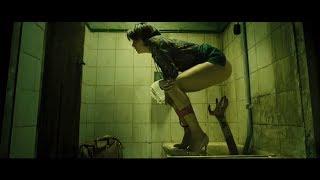 Ведьмы из Сугаррамурди 2013 русский трейлер