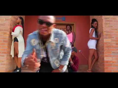 Download Rapcell ft JayWillz X Dheztiny-   Dream