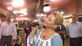 Emilia Ghinescu  Fa ti nasa fina frumoasa