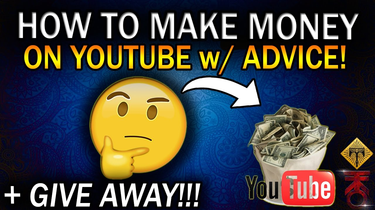 how to make money while you sleep pdf