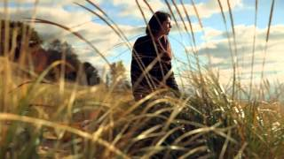 Intricately and Personally Made: An Our Daily Bread Devotional Video