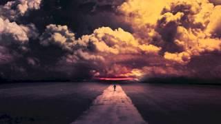 RinneRadio - Tule (Muffler Remix)