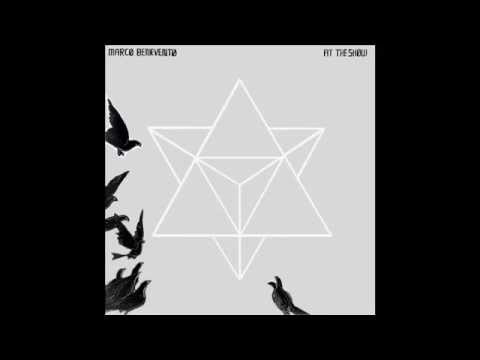 """Marco Benevento """"At The Show"""" (Single)"""