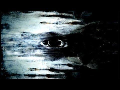 ИНДИ ХОРРОР ИГРА ► Silent Hill The Gallow Demo ► ПРОХОЖДЕНИЕ ХОРРОР ИГРЫ