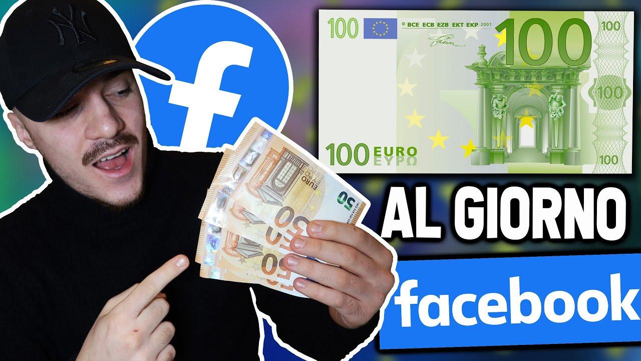 fare soldi online in 100 modi fare soldi online velocemente e facilmente