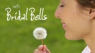 bridal bells wirts