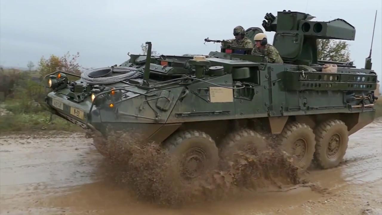 Gallery of Tanks   NMAW   Tank Battle Strikers