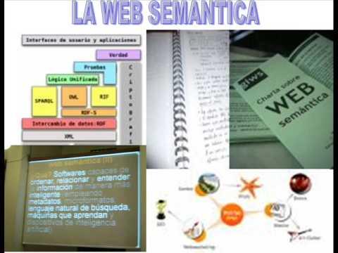 WEB 3 0 VIDEO