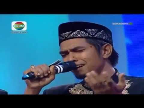 ᴴᴰ Sedih Banget lagu Tsunami  'Saweub 'Ie Beuna' Nasyid SALSABIL ACEH.mp4