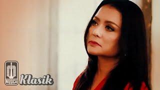 Betharia Sonatha - Yang Selalu Kusayang (Official Lyric Video)