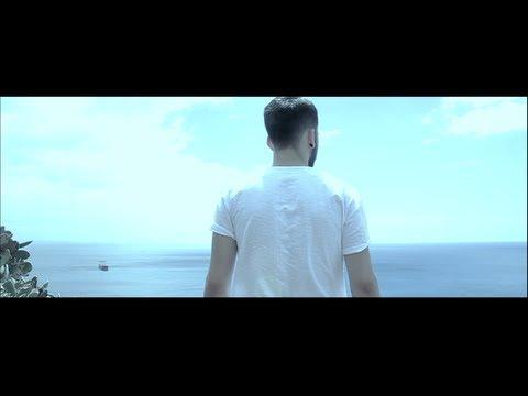 Young Killer - Me arrepiento | OFFICIAL MUSIC VIDEO