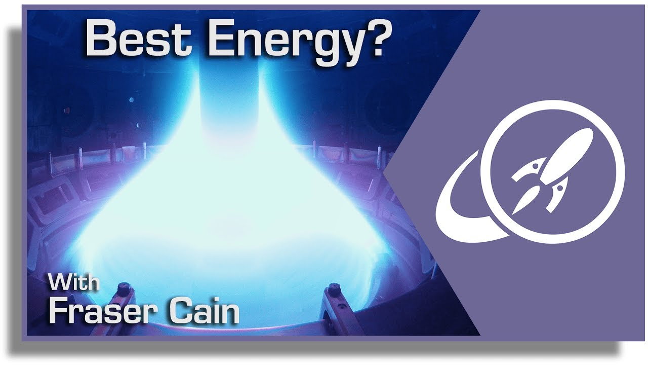 how-far-away-is-fusion-unlocking-the-power-of-the-sun