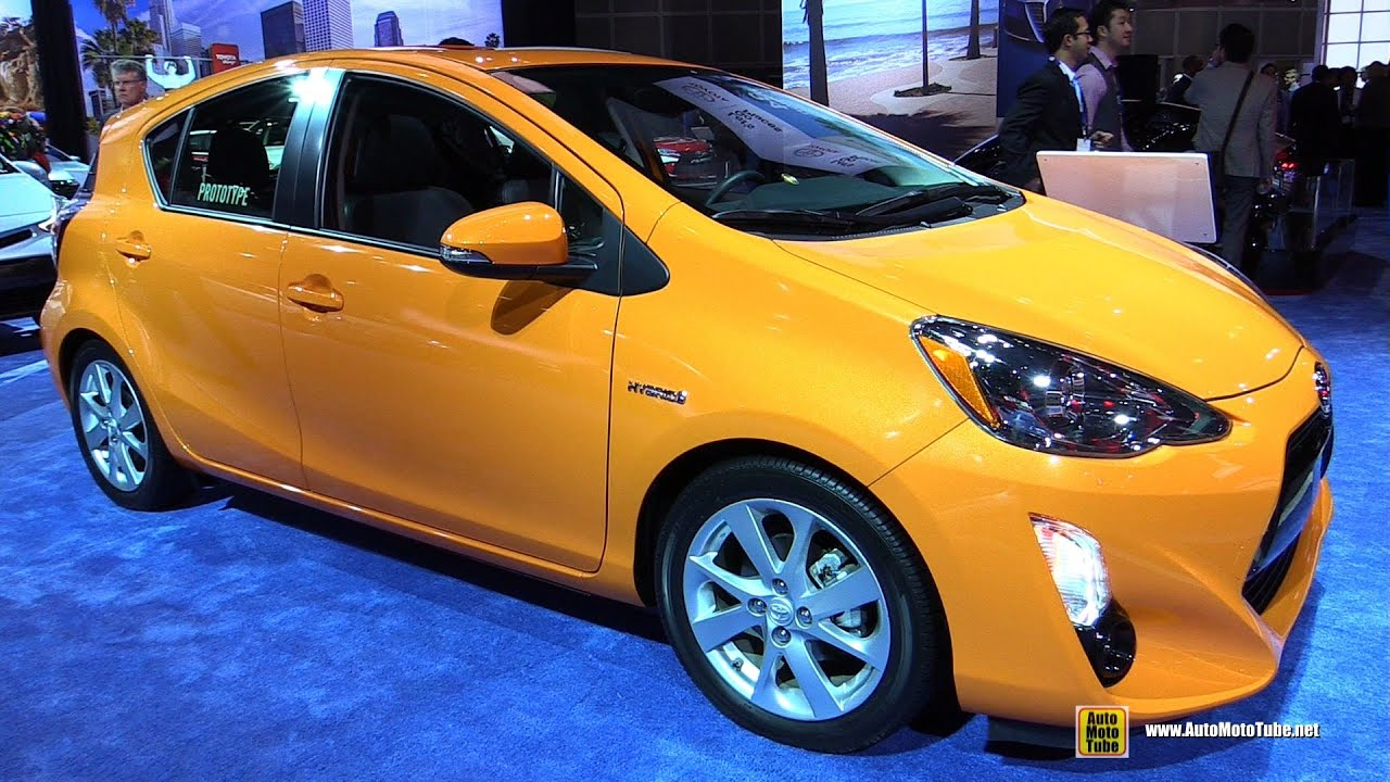 prius the highest dc c mpg concept toyota has price lowest for