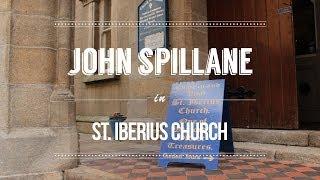 John Spillane - I