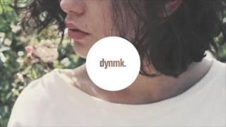 JOY. - Stone (Zuri Akoko Remix)