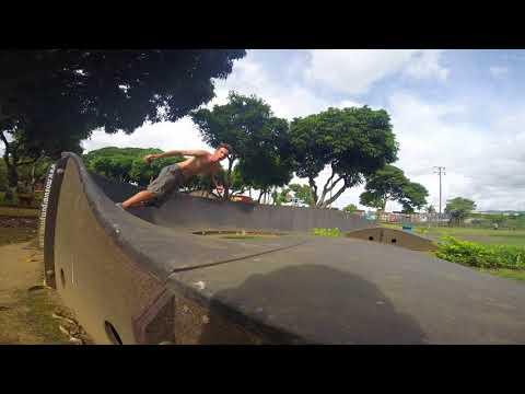Marcel Rosales&Fabian Agustin  Skate -BassTrack Radio Cr