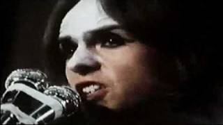 Genesis - Supper's Ready - (HD HIGHEST RES ON YT) Bataclan 1973 - SIX DOLLARS LIVE