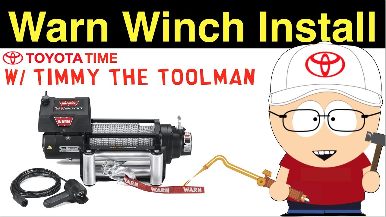 medium resolution of warn tabor 9000 winch solenoid wiring diagram