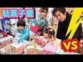 アイカツ! 霧矢あおいちゃんで見るライブステージCGの進化 - YouTube