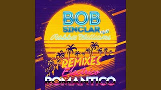 Play Electrico Romantico (Bob Sinclar, Rayven & Valexx Disco Mix)