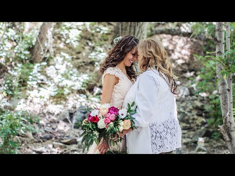 a-perfect-lesbian-wedding-at-utah's-storm-mountain-and-tracy-aviary