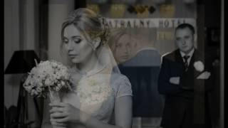 Свадьба Анастасия и Никита